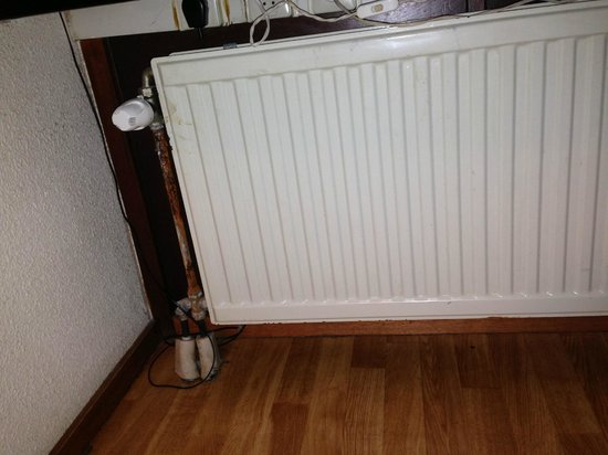 Heater Of The Bedroom Picture Of Campanile Amsterdam Magnificent Heater For Bedroom