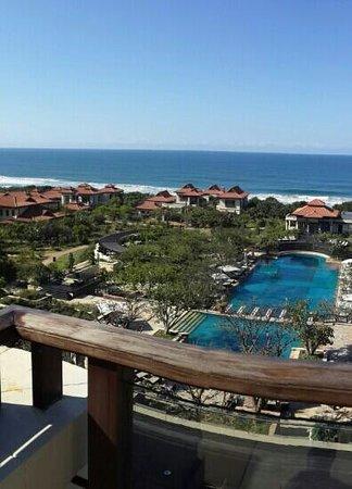 Fairmont Zimbali Resort 사진