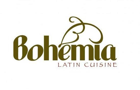 Bohemia Restaurant: Bohemia