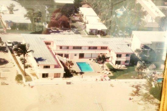 Beachfront Hotels In Pompano Beach Fl