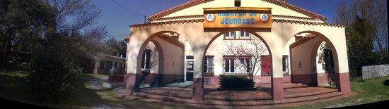 Perpignan Auberge De Jeunesse Updated 2017 Hostel Reviews Price Comparison France