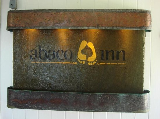 Abaco Inn: Abaco Inn