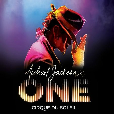 ‪Michael Jackson ONE by Cirque du Soleil‬