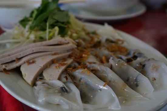 Vietnam Cuisine Orlando Restaurant Reviews Photos
