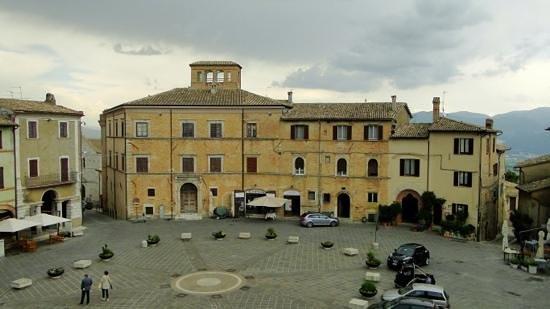 Palazzo Bontadosi Hotel & Spa: Añade un título