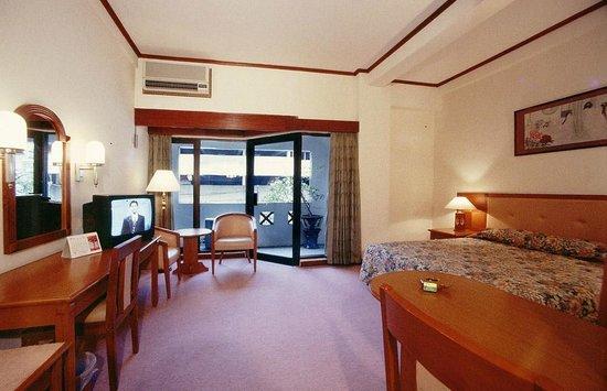 Photo of Hotel Surya Baru Jakarta