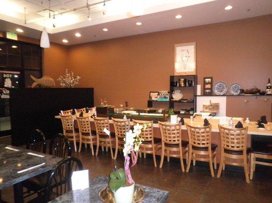 Fish Restaurant Fort Collins Menu