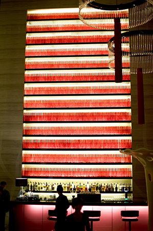 北緯29酒吧