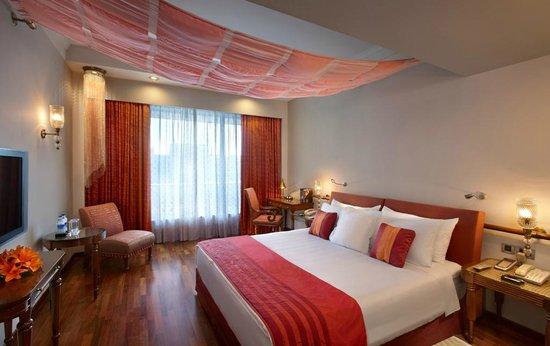 Itc rajputana jaipur rajasthan hotel reviews photos for List of luxury hotels