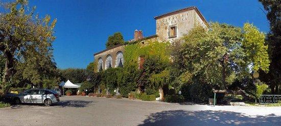 The 10 best restaurants near porta sirena paestum - Porta sirena capaccio ...