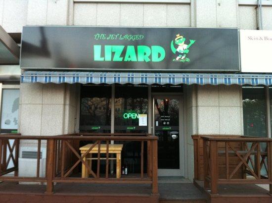 The Jet Lagged Lizard: getlstd_property_photo