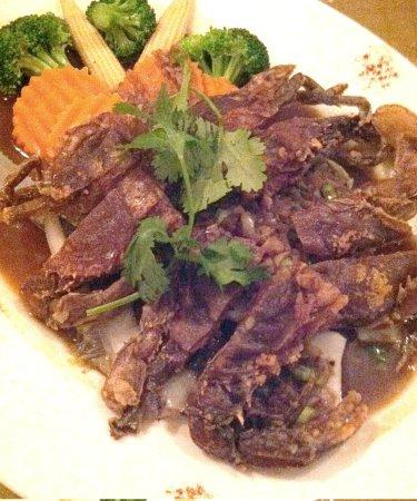 Thai Nam Phet II