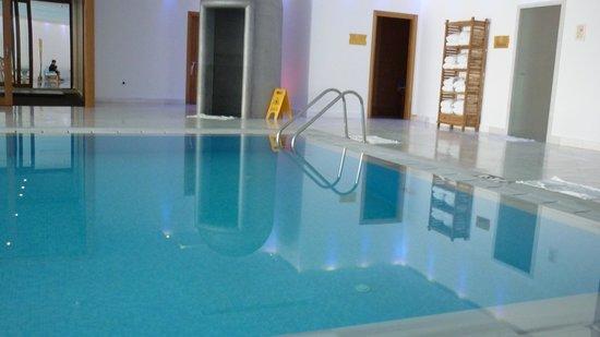 写真Mitsis Blue Domes Resort & Spa枚