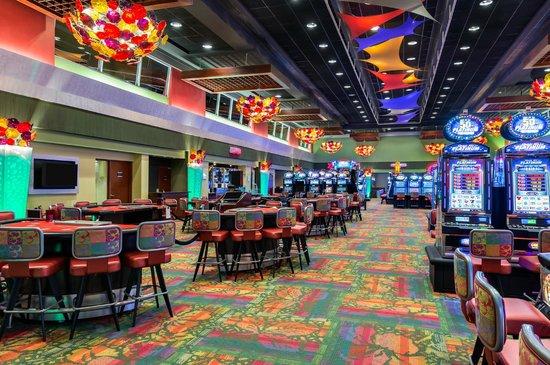 Dorado puerto rico casinos games plazma burst 2