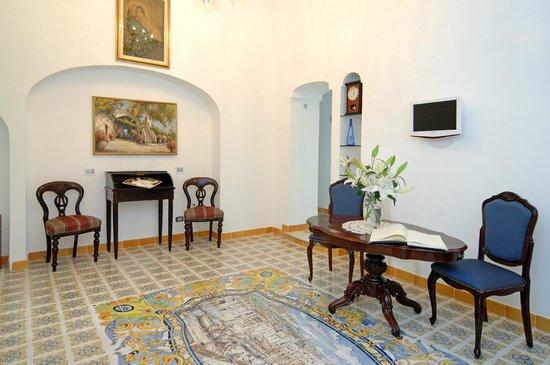 Residenza Luce