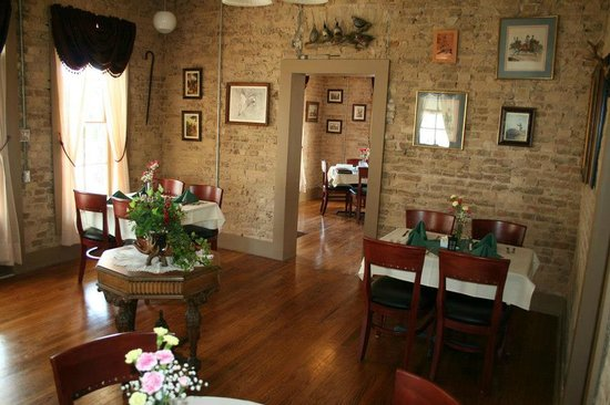 Alpine Haus Restaurant New Braunfels Reviews Phone Number Photos Tripadvisor