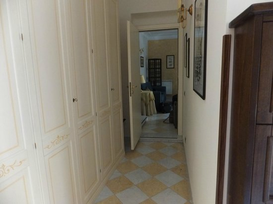 Suite - Picture of B&B Terrazze di Montelusa, Agrigento - TripAdvisor