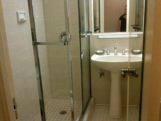 Roosevelt Hotel Nyc Deals