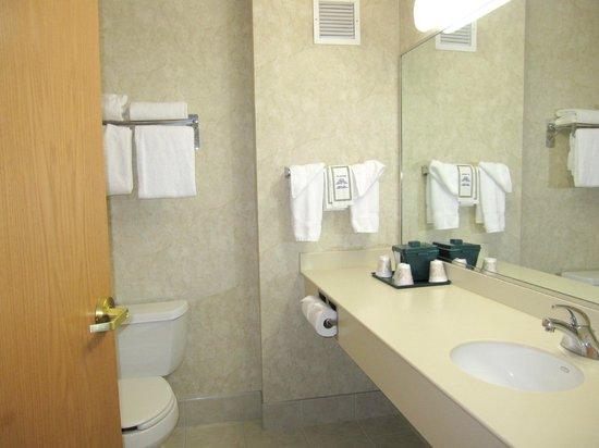 写真Boothill Inn & Suites枚