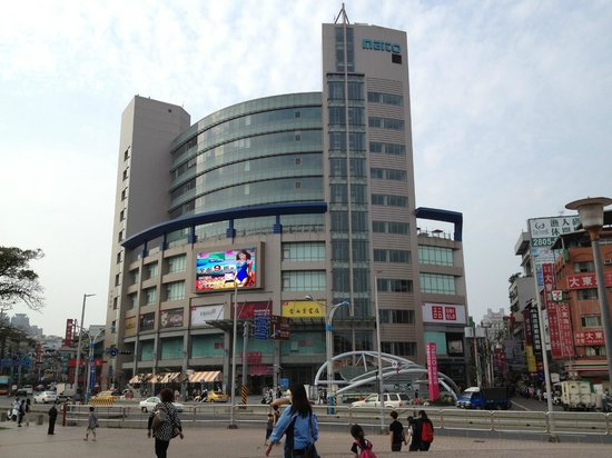 Meito Mall