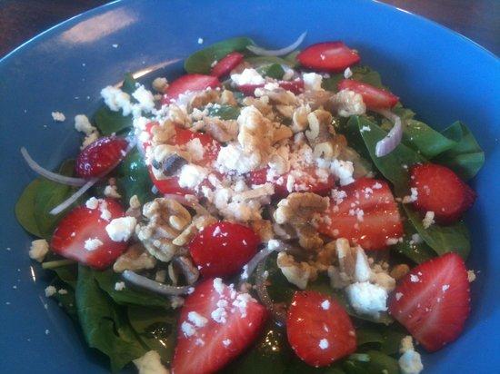 Vegetarian Restaurants Deerfield Beach Fl