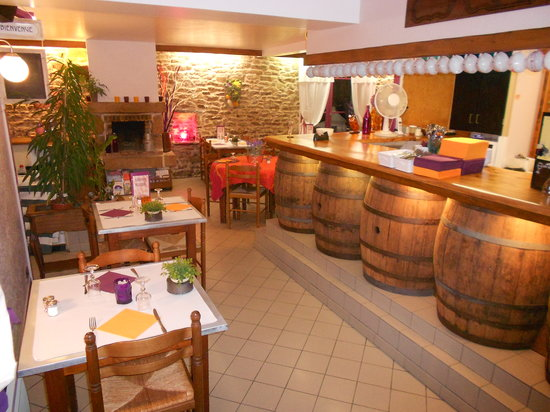 Creperie Les Fougeres: getlstd_property_photo