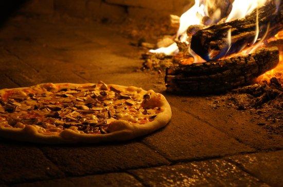 Pizzeria Ristorante Roma Uno