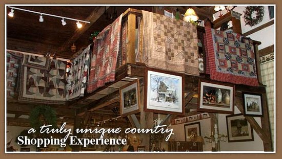 Country Creations Country Store: getlstd_property_photo