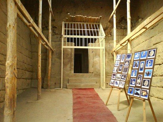 Zelanos Day Tours: Starosel, Thracian Cult Complex, Bulgaria