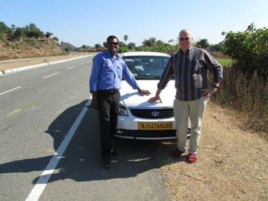 Swagat Tours Travels Jaipur Rajasthan Rajasthan