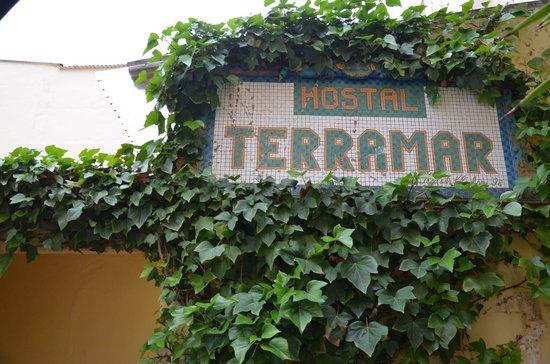 hostal Terramar