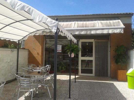 Panificio Castagnetti