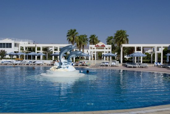 Jolie ville movenpick resort casino sharm el sheikh free money no deposit casinos online