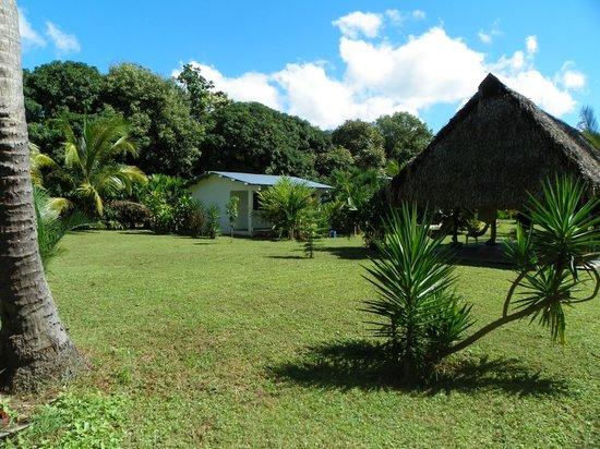 Provincia de Los Santos, Panamá: getlstd_property_photo