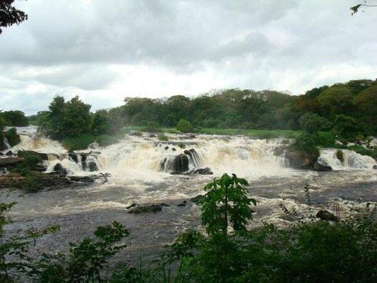 Ciudad Guayana: Ξενοδοχεία τελευταίας στιγμής