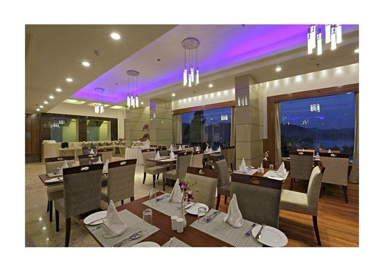Regenta central jal mahal updated 2018 hotel reviews for F salon jaipur price list