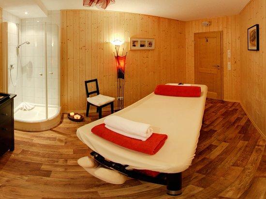 Hotel hubertushof reviews price comparison for Oberstaufen hotel
