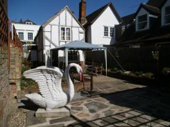 לדרהד, UK: getlstd_property_photo