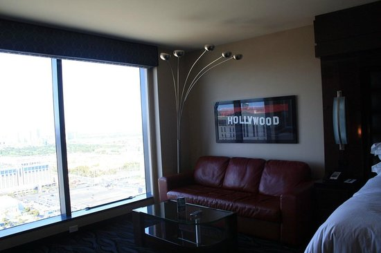Elara by Hilton Grand Vacations: Room