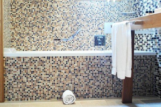 la bastide de ramatuelle frankrig hotel anmeldelser sammenligning af priser tripadvisor. Black Bedroom Furniture Sets. Home Design Ideas