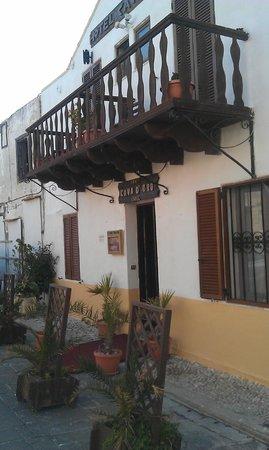 写真Cava d'Oro Hotel枚