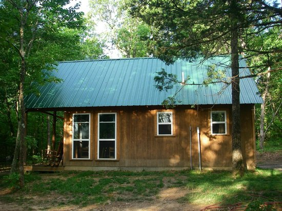 Locke Mountain Cabins Updated 2016 Campground Reviews