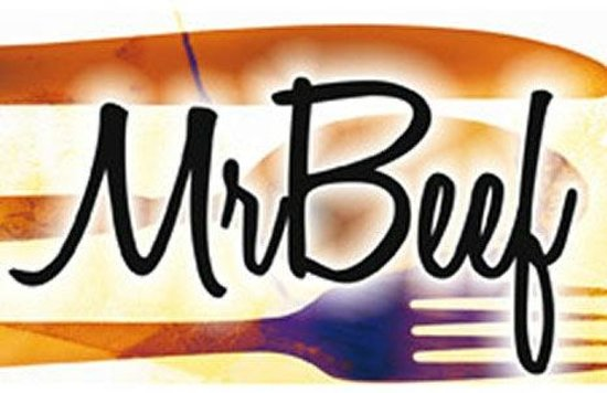Mr Beef Ristorante: Mr Beef