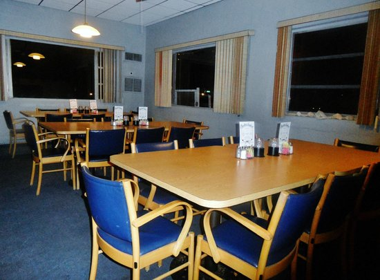 Charlie S Seafood Restaurant Our Private Dining Room Perfect For Family Or Business Parties