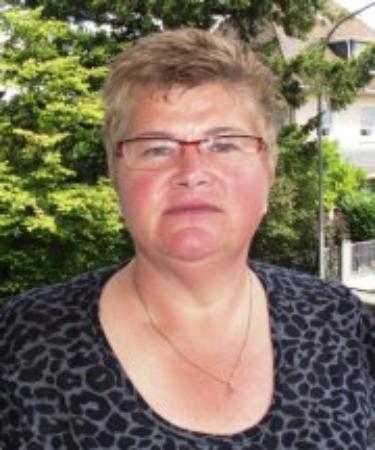 Susanne412