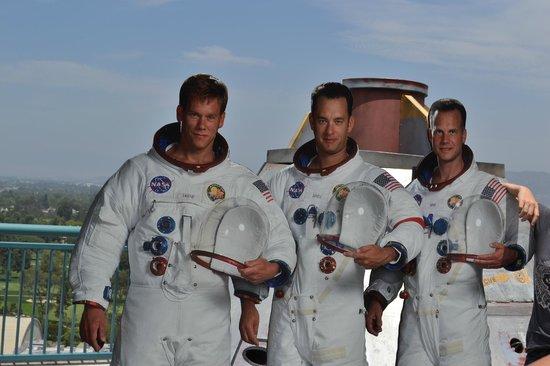 Apollo Astronauts Rank - Pics about space