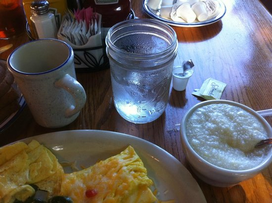 The Country Kitchen At Callaway Gardens Pine Mountain Restaurant Reviews Phone Number Photos Tripadvisor