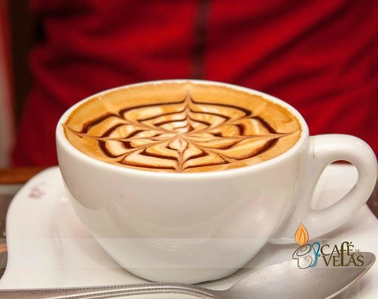 Cafe Copan Coffee Review