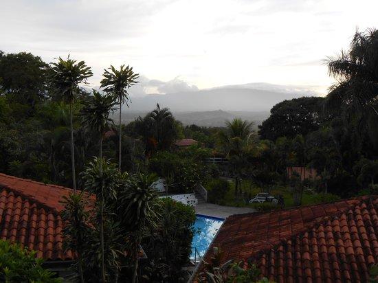 Hotel Colinas del Sol 사진