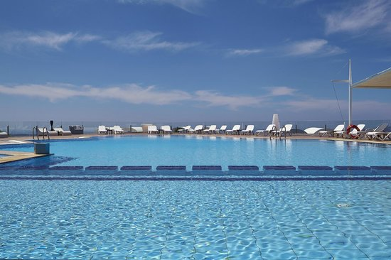 Photo of Orizontes Hotel & Villas Pyrgos